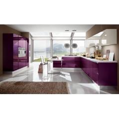 Concreta Fly кухня