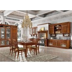 Home cucine Gold Elite кухня
