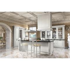Home cucine Imperial кухня