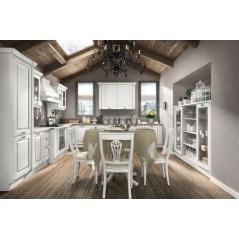 Home cucine Regale кухня