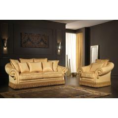 CIS Salotti Boston Мягкая мебель