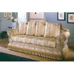 CIS Salotti Cheope Мягкая мебель