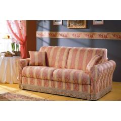 CIS Salotti Ginger Мягкая мебель