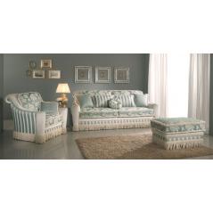 Cis Salotti Venezia мягкая мебель