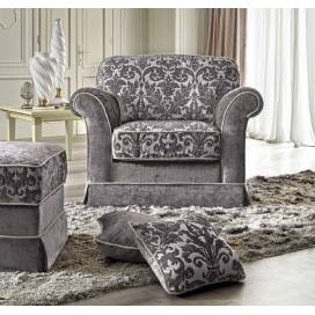 12 Camelgroup Treviso Sofa мягкая мебель