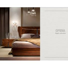 Alf group Opera спальня