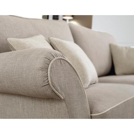 13 Camelgroup Treviso Sofa мягкая мебель