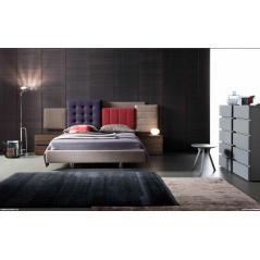 Rossetto Arredamenti (Armobil) Di Notte спальня