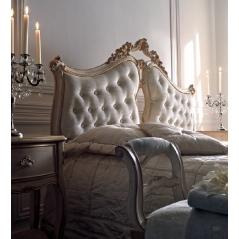 Florence Art Giulia спальня