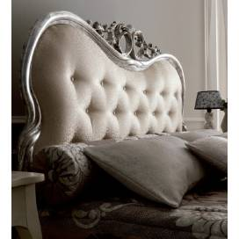 Florence Art Viola спальня