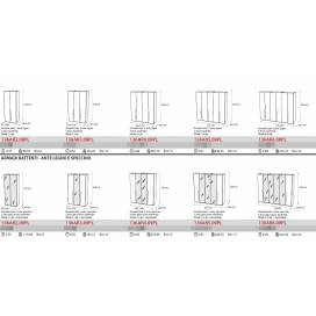 20 Camelgroup Platinum спальня