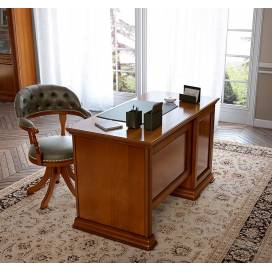 3 Camelgroup Torriani Home Office кабинет