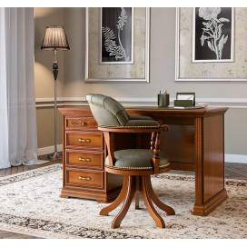 15 Camelgroup Torriani Home Office кабинет