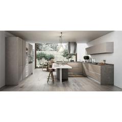 Home cucine Cartesia кухня