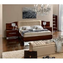 Camelgroup Matrix Contract мебель для гостиниц