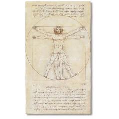 Фрески Mariani Affreschi эпоха Возрождения