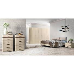 Camelgroup Altea спальня