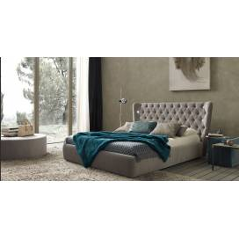Распродажа складских остатков кровати Bolzan Selene