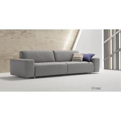 Dienne salotti коллекция диванов-кроватей