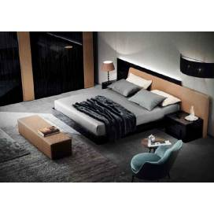 Rossetto Arredamenti (Armobil) Nightfly спальня