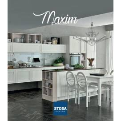 Stosa Maxim кухня