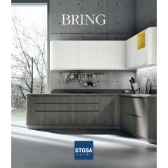Stosa Bring кухня