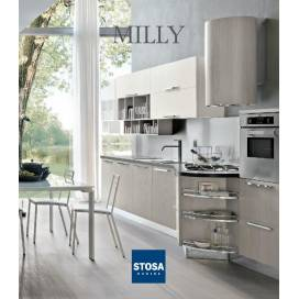 Stosa Milly кухня