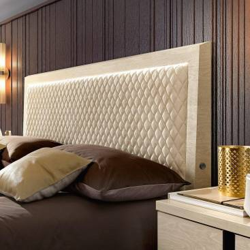 Camelgroup Ambra спальня
