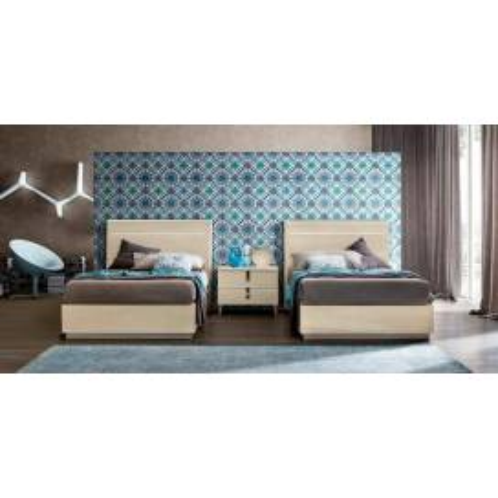 9 Camelgroup Ambra спальня