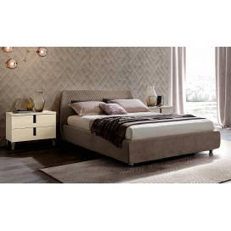13 Camelgroup Ambra спальня