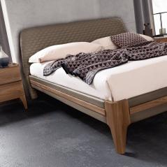 Мебель Camelgroup