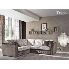 CIS Salotti Classico collection Мягкая мебель