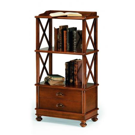28 Ferro Raffaello библиотеки