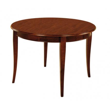 18 Ferro Raffaello обеденные столы