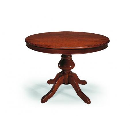 25 Ferro Raffaello обеденные столы