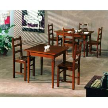 12 Ferro Raffaello обеденные столы