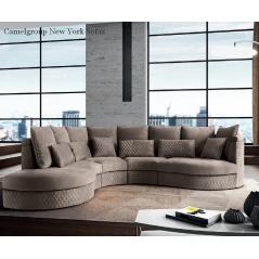 Camelgroup New York Sofa мягкая мебель