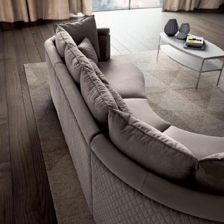 5 Camelgroup New York Sofa мягкая мебель