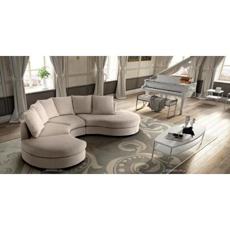 7 Camelgroup New York Sofa мягкая мебель