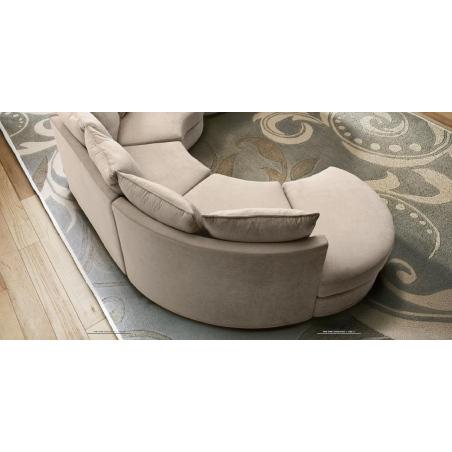8 Camelgroup New York Sofa мягкая мебель