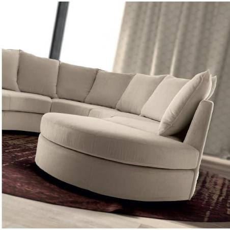 9 Camelgroup New York Sofa мягкая мебель