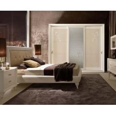 Ferretti & Ferretti ToDay спальня