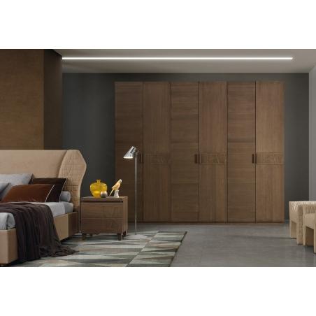 5 Ferretti & Ferretti Motivi спальня