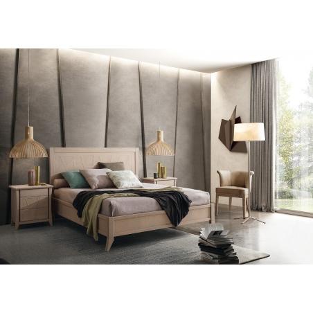 6 Ferretti & Ferretti Motivi спальня