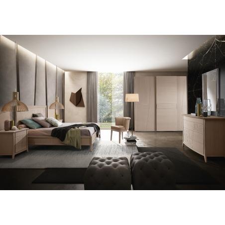 7 Ferretti & Ferretti Motivi спальня