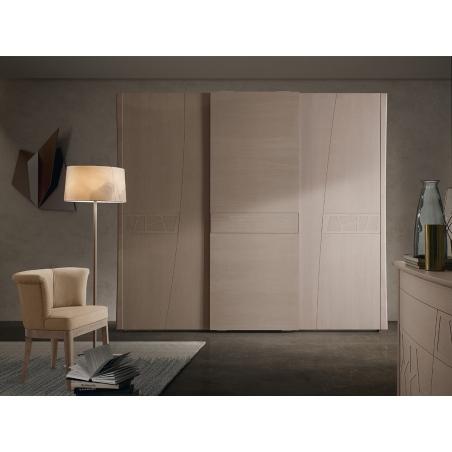8 Ferretti & Ferretti Motivi спальня