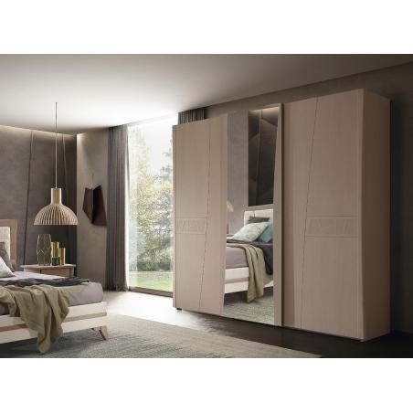 10 Ferretti & Ferretti Motivi спальня
