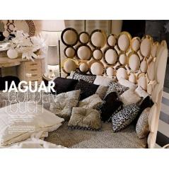 AltaModa Jaguar спальня