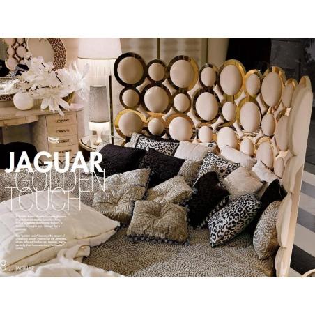 1 AltaModa Jaguar спальня