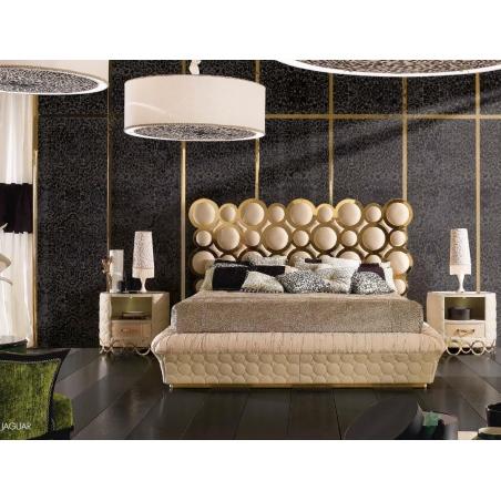 6 AltaModa Jaguar спальня
